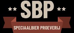 Logo_SBP_1