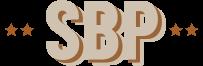 logo_sbp_mobile